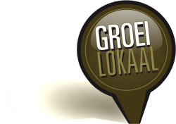 Groei-lokaal-logo-met-schaduw-transparant