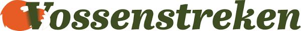 Vossenstreken app