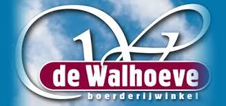 De Walhoeve