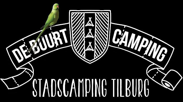 Buurtcamping Tilburg