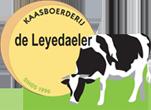 Kaasboerderij de Leyedaeler