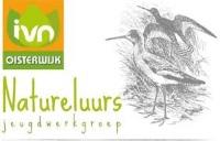 Natureluurs