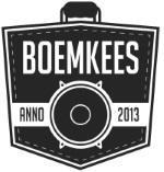 Boemkees