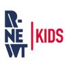 R-newt Kids