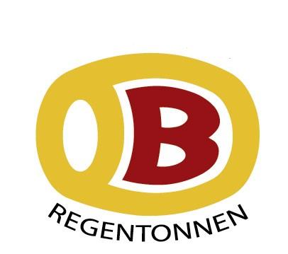 Beijens regentonnen
