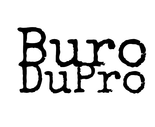 Buro DuPro