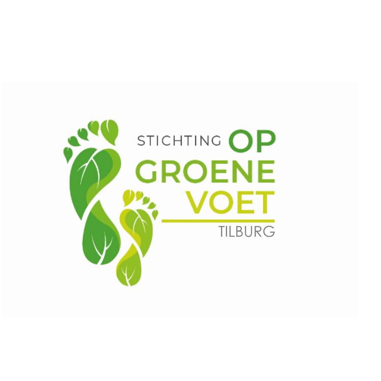 st. OpGroeneVoet - Tilburg