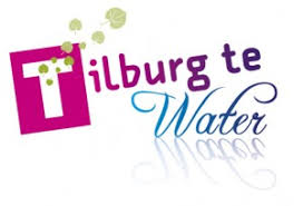 Tilburg te Water