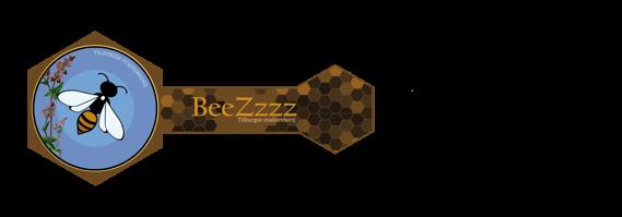 Stadsimkerij Beezzzz