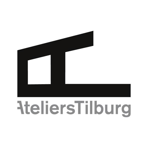 Ateliers Tilburg