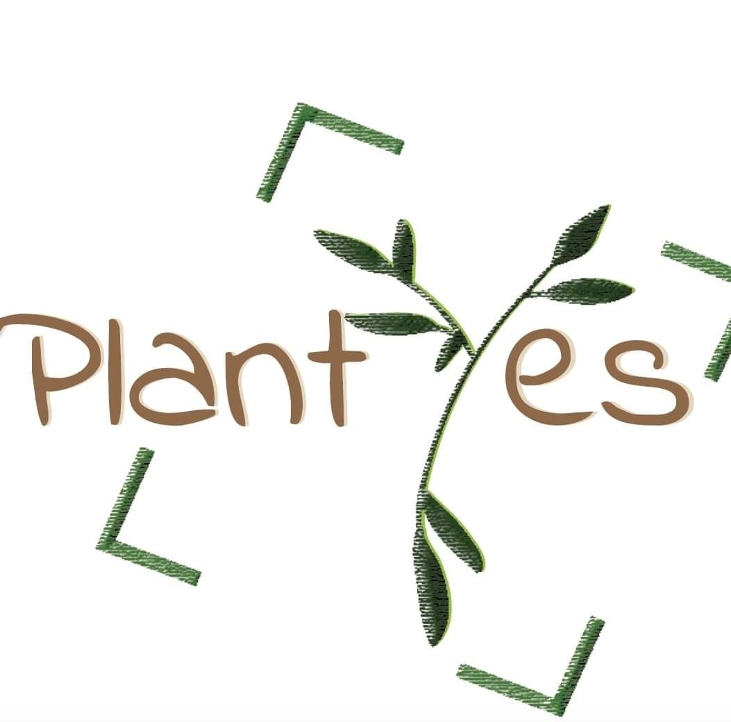 PlantYes Ruilkasten