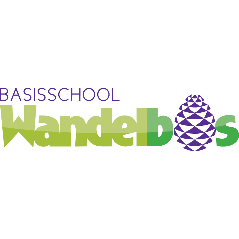 BS Wandelbos