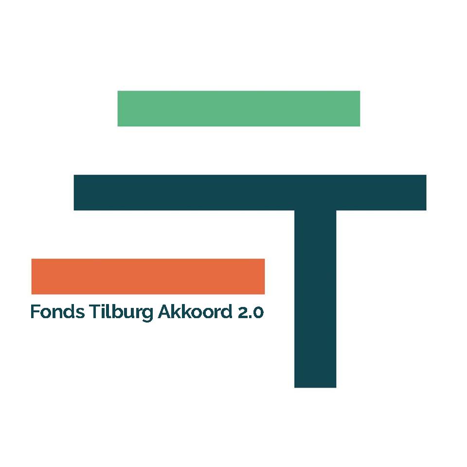 Tilburg akkoord