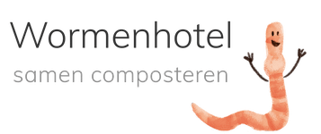 Wormenhotel.nl